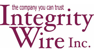 Integrity Wire Inc.