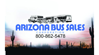 Arizona Bus Sales Corporation