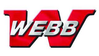Webb Severe Duty