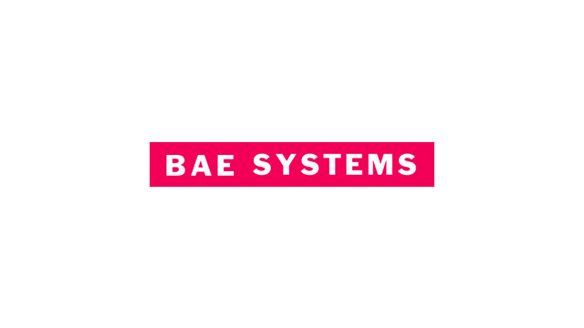 BAE Systems - HybriDrive Solutions