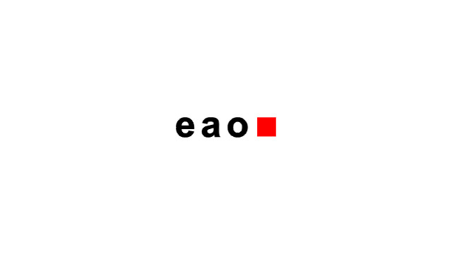 EAO Corp.