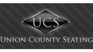 Union County Seating