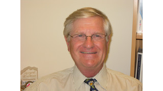 First Transit Appoints Bob Edwards Director of Business Development