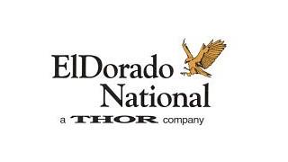 ElDorado National