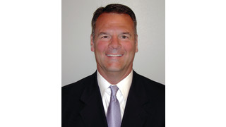 Parsons Brinckerhoff Names George Walton Area Manager of Orlando Office