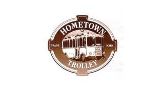 Double K Inc., Hometown Trolley