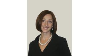 Jessica Mefford Miller