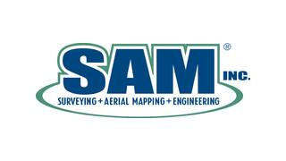 SAM Inc.