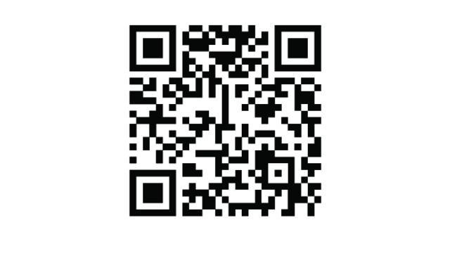 qrcode_10292952.tif