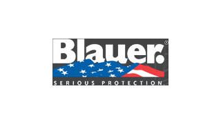 Blauer Mfg. Inc.