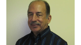 Henry Miranda Joins InfraConsult as Manager — Safety and Security
