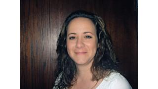 Melissa Fesler