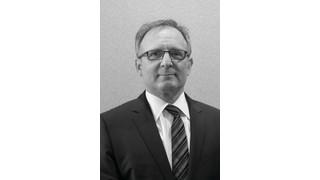 Philip Klinkon joins HNTB's architecture practice