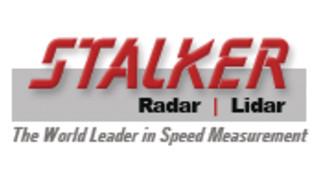 Stalker Radar & Lidar