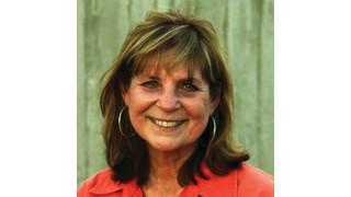 AC Propulsion Appoints Susan Hoyle Vice President, CFO
