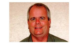 Timothy White Joins Parsons Brinckerhoff as Senior Supervising Engineer