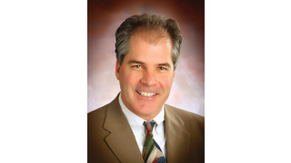 Invensys Rail Corp. Appoints New Vice President