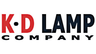 KD Lamp Company