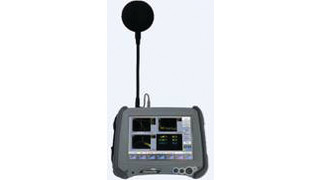 Scantek Inc. Introduces New Instruments from Soft dB