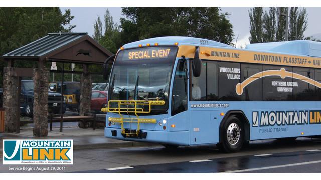 busstop1departing3copy2_10331435.psd