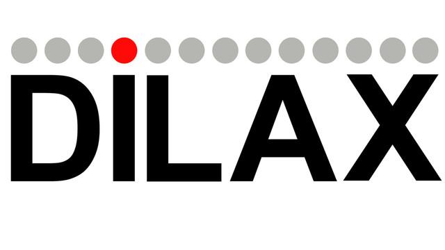dilax_10342658.tif