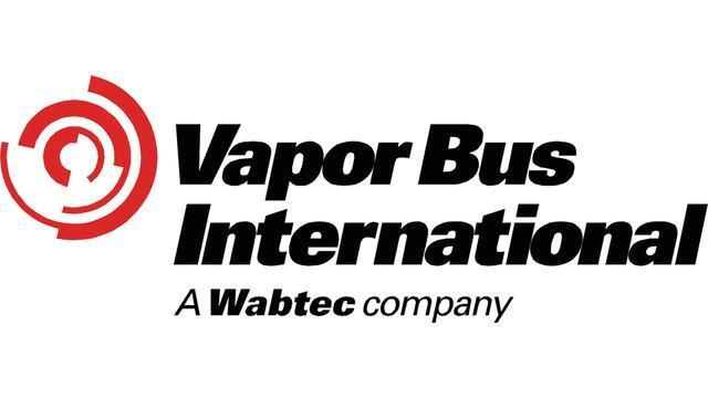 vaporbus_10342287.psd