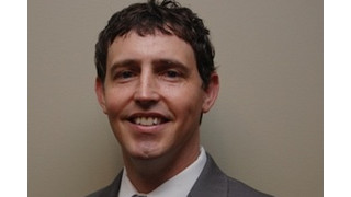 Chad Huffman joins Avail Technologies as Senior Account Manager