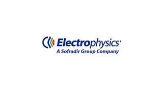 Electrophysics, A Sofradir EC Co.