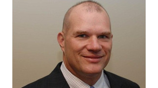 Mark Blonski joins Avail Technologies as Manager of Engineering Solutions