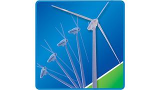 WAGO Installs 20kW Renewegy Wind Turbine at Wisconsin Headquarters