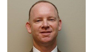 William Bown joins Avail Technologies as Project Engineer