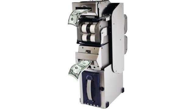 cashcode_10347687.psd