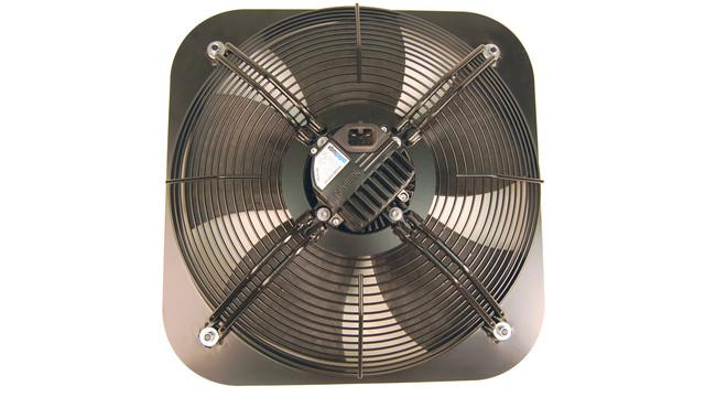 thermokingbrushlessmotor2_10347696.tif
