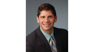 David Evans and Associates expands transit, railroad and bridge groups