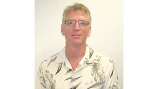 Andrew Frohn Joins Parsons Brinckerhoff