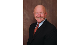 Transportation Certification Services Appoints J. Larry Breeden Senior Vice President