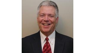 Avail Technologies Welcomes Mark Krueger as Business Development Manager