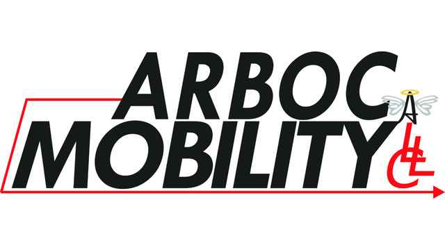 arbocmobility_10347670.tif