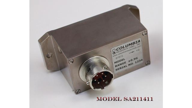 columbiasa211411a_10364492.psd