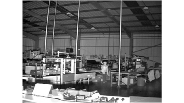 irillumination_warehouse_10345664.tif