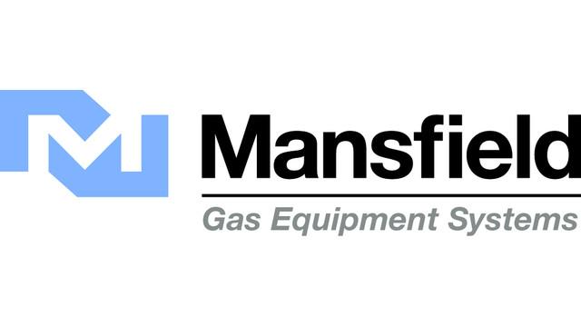 mansfieldmocmges_10347677.tif