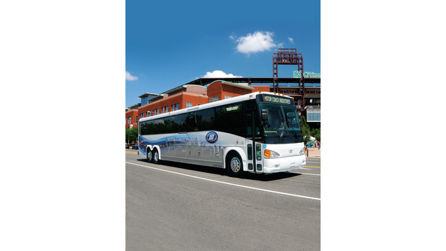 mcicommutercoach_2012_10347588.tif