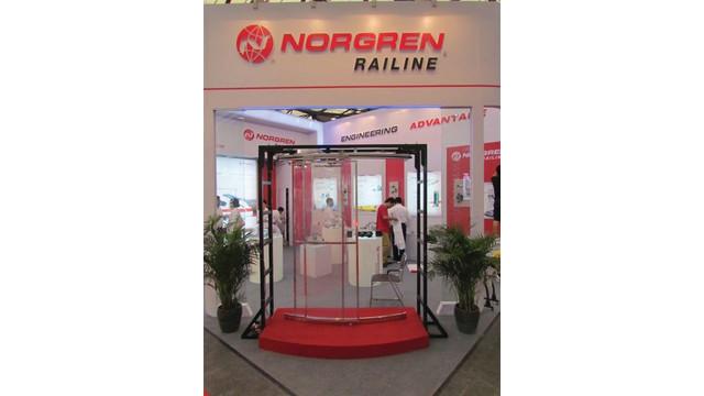 norgrendoorimg_1640_10347694.tif