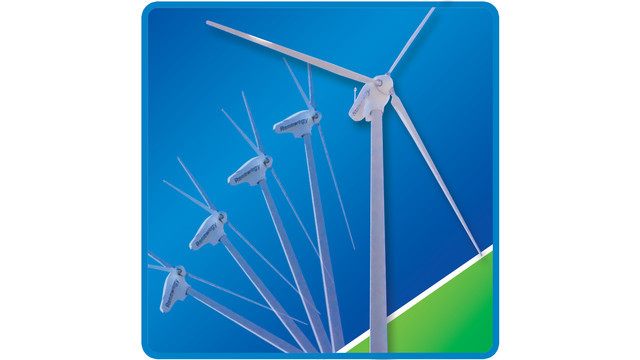 turbinewago_hq_windturbine_rel_10363032.psd