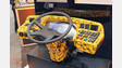 Continental Introduces New Features to Adjustable Dashboard