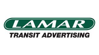 Lamar Transit Advertising