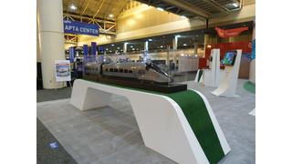 Alstom Focuses on Public Private Partnership