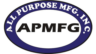All Purpose Mfg. Inc.