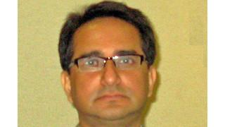 Hasan M. Moinuddin Joins Parsons Brinckerhoff