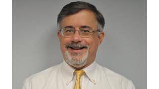 Jeffrey Schultz Joins Parsons Brinckerhoff